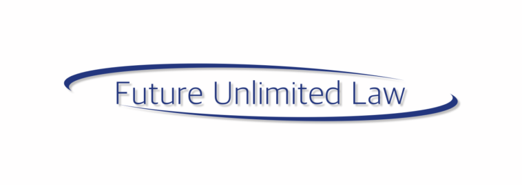 Future Unlimited Law Logo
